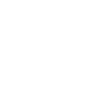 Drive Your Adventure, France in a van