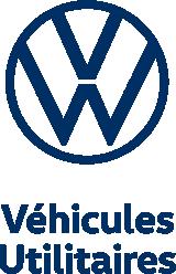 Volkswagen VU
