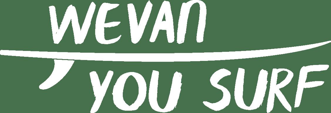 We Van, You Surf Louer un van aménagé et aller surfer en Vendée