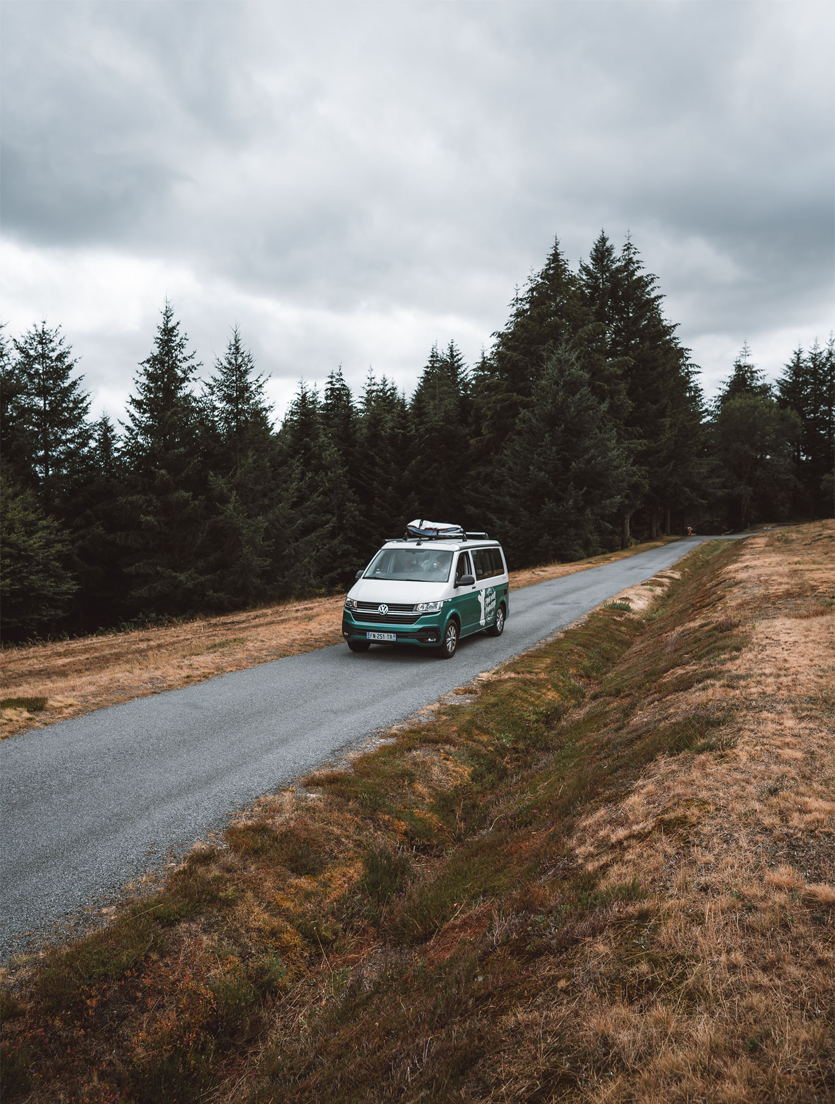 app-roadtrip