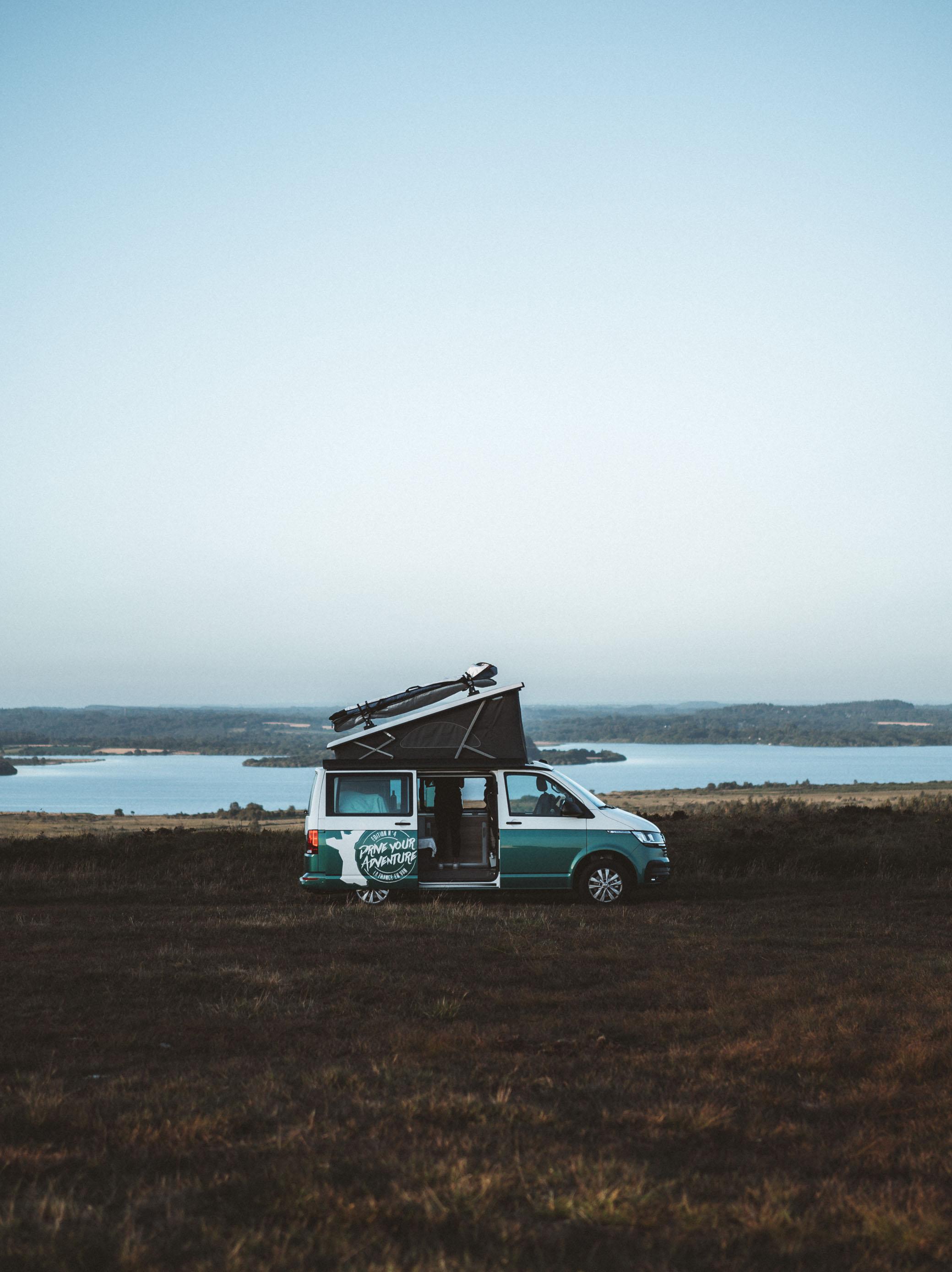 recette-vanlife-driveyouradventure
